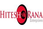 Hitesh Rana Enterprise
