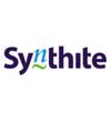Synthite Industries ltd