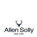 Allen Solly group