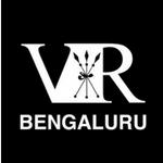 VR Group Bengaluru