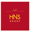 HNS Hotels Pvt ltd