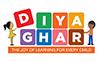 DiyaGhar