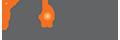 Introlligent Solutions Pvt Ltd