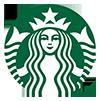 Tata Starbucks Limited